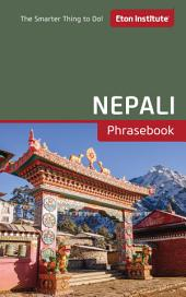 Nepali Phrasebook