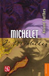 Michelet