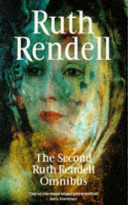 The Second Ruth Rendell Omnibus