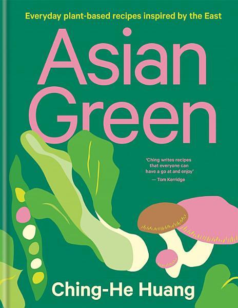 Download Asian Green Book