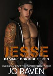 Jesse: Damage Control Series 2