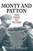 Monty and Patton PDF