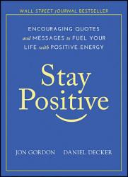 Stay Positive Book PDF