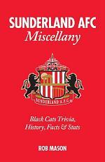 Sunderland AFC Miscellany