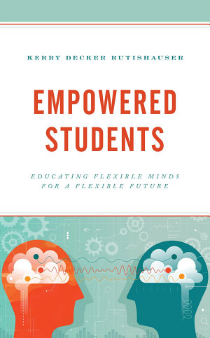 Empowered Students