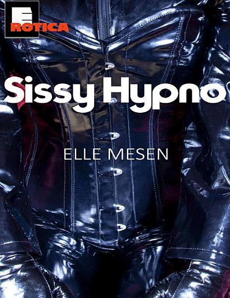 Sissy Hypno