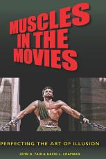 Muscles in the Movies PDF