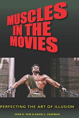 Muscles in the Movies