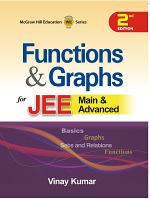 Functions and Graphs for IIT JEE
