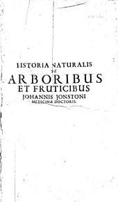Dendrographia