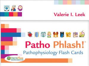 Patho Phlash