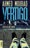 Vertigo PDF