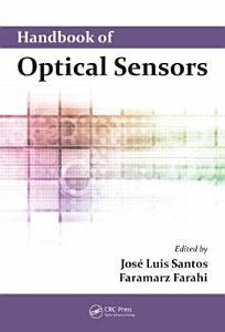 Handbook of Optical Sensors