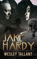 Download Jake Hardy Book