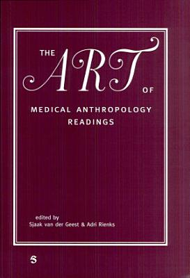 The Art of Medical Anthropology PDF