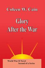 Glory After the War