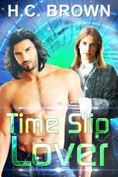 Time Slip Lover