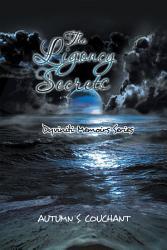 The Ligoncy Secrets Book PDF
