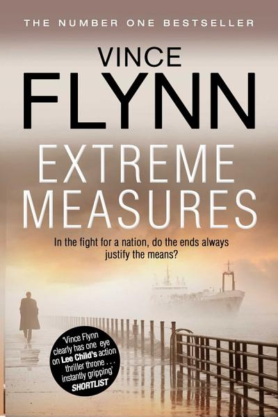 Download Extreme Measures Book