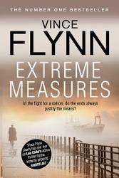 Extreme Measures Book PDF