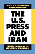 The U.S. Press and Iran