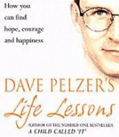 Dave Pelzer s Life Lessons PDF
