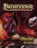 Pathfinder Campaign Setting PDF