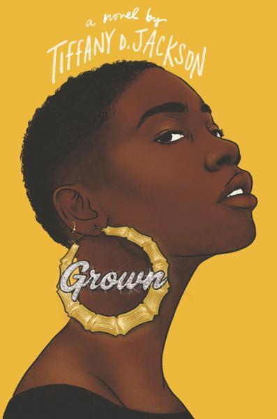 Download Grown Book