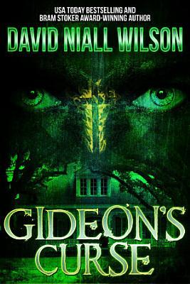Gideon s Curse