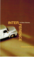 Interference   Other Stories PDF
