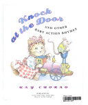 Knock at the Door and Other Baby Action Rhymes PDF