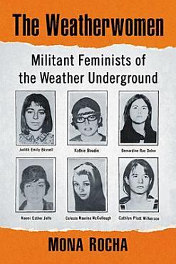 The Weatherwomen PDF