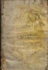 Aristotelous Peri zōōn geneseos meta tL·s tou Philoponou exL·gL·seos biblia pente. Aristotelis de animalium generatione libri quinque cum Philoponi commentarijs