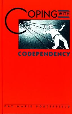 Coping With Codependency PDF