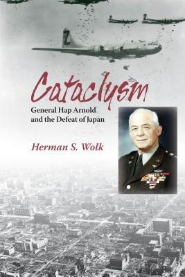 Cataclysm PDF