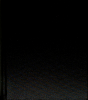 Film Dienst PDF