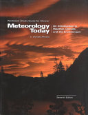 Workbook study Guide for Meteorology Today