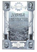 The Juvenile Instructor PDF