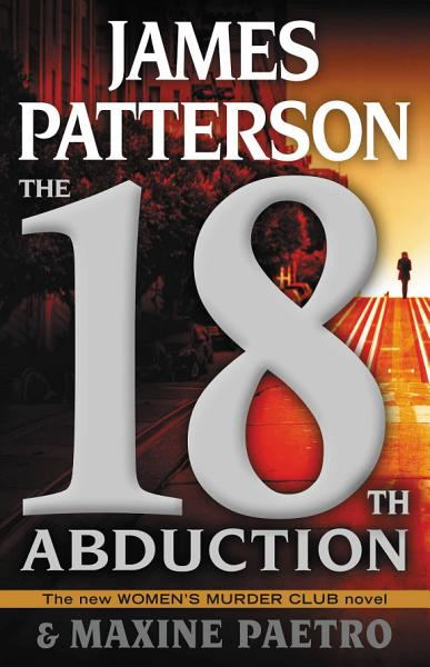 Download The 18th Abduction Book