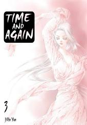 Time and Again: Volume 3