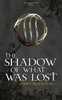 The Shadow Of What Was Lost PDF