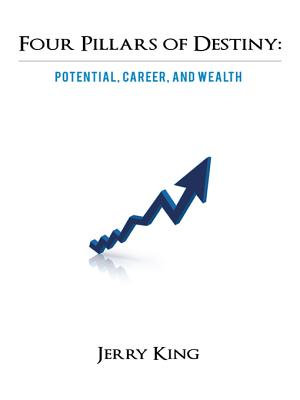 Four Pillars of Destiny  Potential  Career  and Wealth