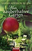 Mein zauberhafter Garten PDF