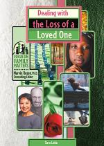 Dealing with the Loss of a Loved One