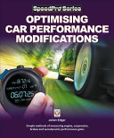 Optimising Car Performance Modifications