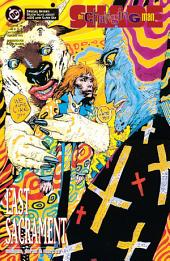 Shade, The Changing Man (1990-) #32