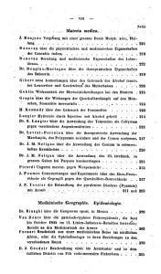 Zeitschrift f  r die gesammte Medicin PDF