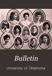 Bulletin: Issue 11