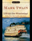 Life on the Mississippi (Annotated)