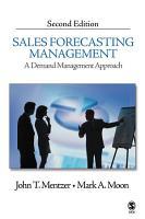 Sales Forecasting Management PDF